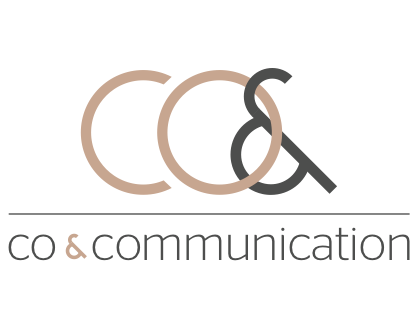 CO & COMMUNICATION